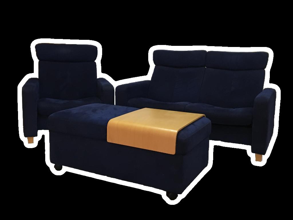 polster hus hiltrup sessel f r jedermann. Black Bedroom Furniture Sets. Home Design Ideas